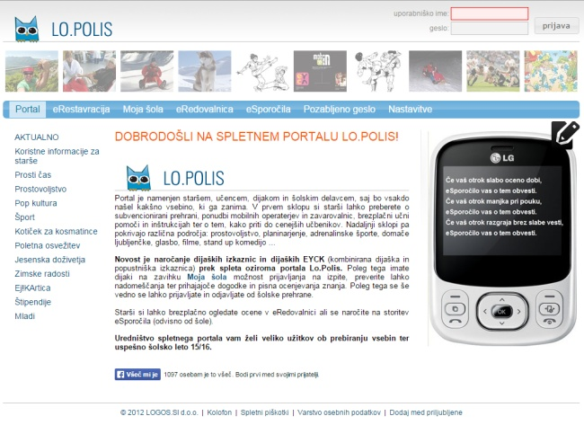 lopolis