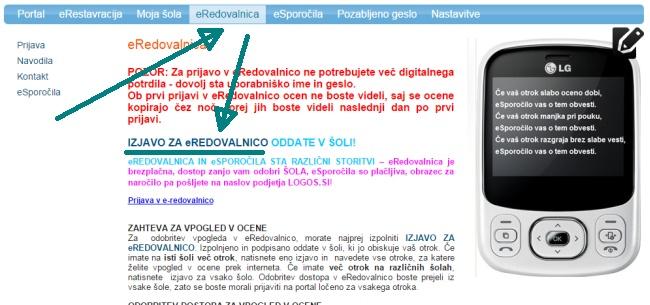 lopolis2