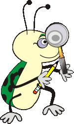 raziskovalec