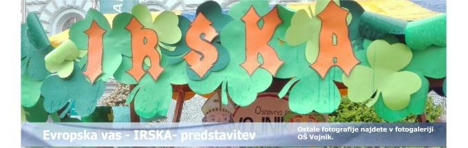 00irska1