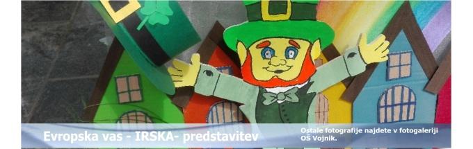 00irska2
