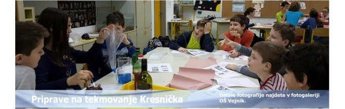 01-kresnicka3